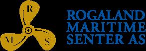 Rogaland Maritime Senter AS