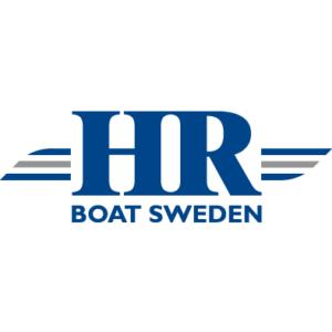 hrboat